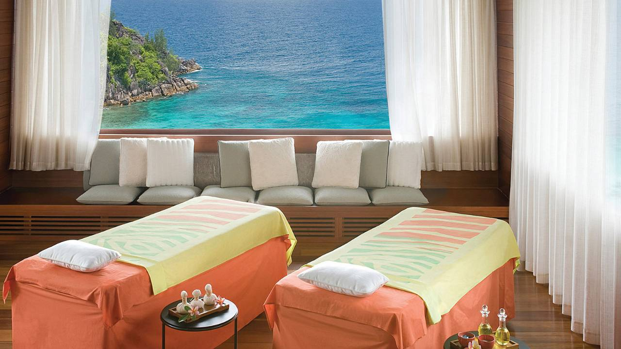 Four-Seasons-Seychelles