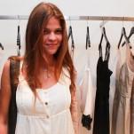 Alessandra Rehder