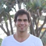 Marcelo Constantino