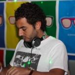 Michel Saad