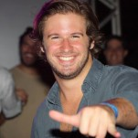 Ricardo Goldfarb