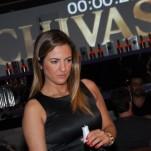 Luciana Faria