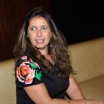Ana Cláudia Mascitto