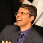 Carlos Zuccolo
