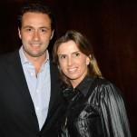 Dennis Ramos e Silvia Vidigal Ramos