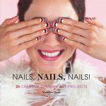 Nails, Nails, Nails…