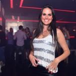 Camila Roder
