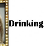 Os efeitos do álcool