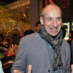 Fabio Schiavi