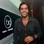 Tiago Viana
