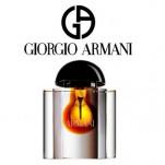 Armani Crystal Femme