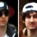 Captura dos Suspeitos