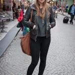 gorro-tendencia-street-style