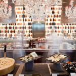Hotel Le Royal Monceau – Raffles Paris