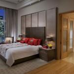 Hotel Mandarin Oriental - Miami