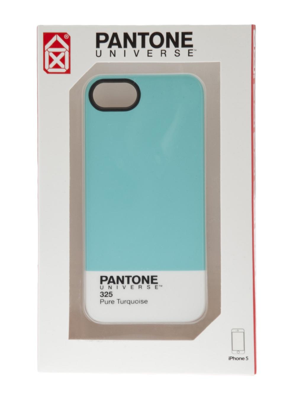 Case Scenario - Capa Iphone 5 - R$200