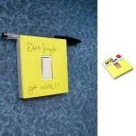 Um post-it diferente