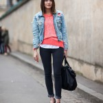 denim-jacket-street-style-looks