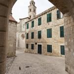 1.1-Passeios-Dominican-Monastery
