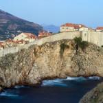 1.1-Passeios-Walls-of-Dubrovnik