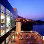 1.3-Hotéis-Bellevue-Hotel