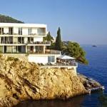 1.3-Hotéis-Villa-Dubrovnik