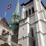 2.1-Genebra-Passeios-Catedral-de-São-Pedro