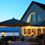 2.2-Genebra-Restaurantes-Auberge-du-Lion-d'Or