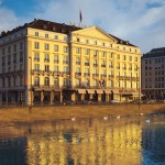 2.4-Genebra-Hotéis-Four-Seasons-des-Bergues