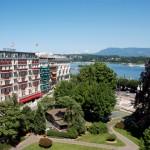 2.4-Genebra-Hotéis-Le-Richemond