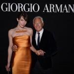 Giorgio-Armani-Milla-Jovovich
