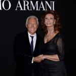 Giorgio-Armani_Sophia-Loren