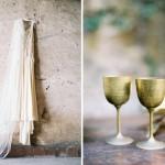 decoração-de-casamento127
