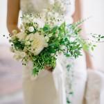 decoração-de-casamento518