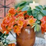 decoração-de-casamento617
