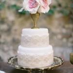 decoração-de-casamento714