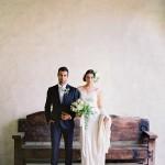 decoração-de-casamento812