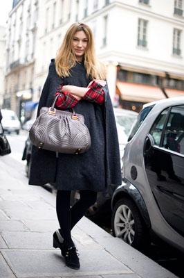 cape-coat-street-style