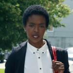 Lauryn Hill já está presa