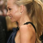 Latest-Ponytail-Hairstyles