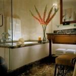 The Arrabelle at Vail Square, A RockResort, Vail, Colorado - Bathroom, web