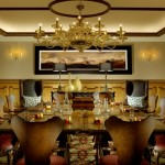 The Arrabelle at Vail Square, A RockResort, Vail, Colorado - Meeting Room, web