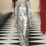 Vestido Adriana Degreas - R$12.000,00