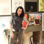 Ana Lucia Zambon