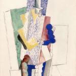 Um Picasso por 300 reais