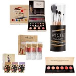 Stila Holiday Collection