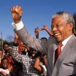 Mandela será enterrado em 15 de dezembro
