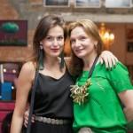Ana e Bia Perotti