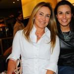 Andrea e Marcia Pacifico