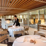 3. Restaurante El Celler de Can Roca (3)